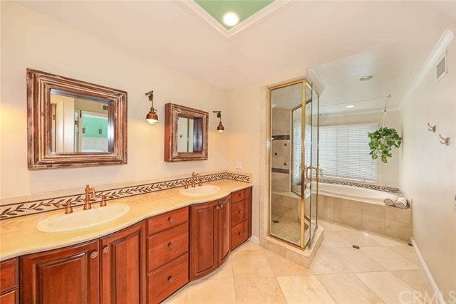 Additional photo for property listing at 6271 Turnberry Circle  Huntington Beach, 캘리포니아,92648 미국
