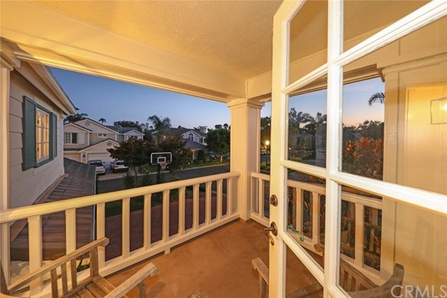 Additional photo for property listing at 6271 Turnberry Circle  Huntington Beach, Калифорния,92648 Соединенные Штаты