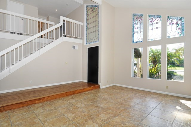 Additional photo for property listing at 18261 Fieldbury Lane  Huntington Beach, Califórnia,92648 Estados Unidos