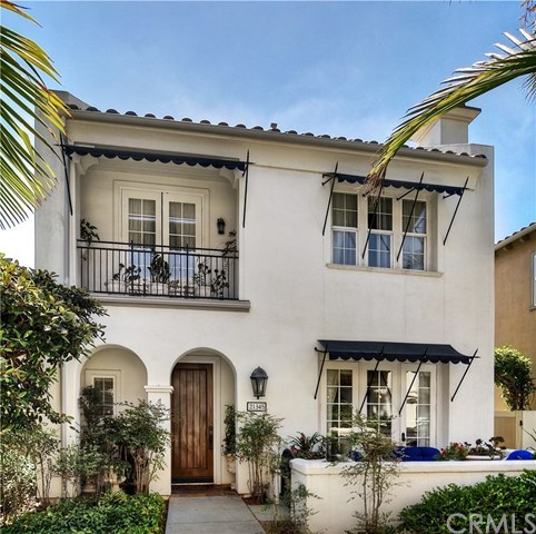 Additional photo for property listing at 21345 Alcazar Lane  Huntington Beach, Kaliforniya,92648 Amerika Birleşik Devletleri