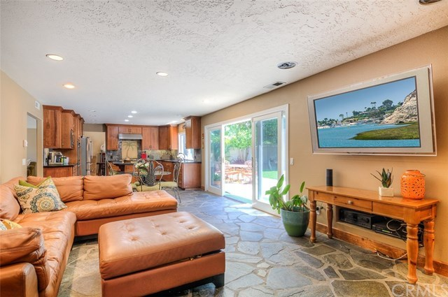 Additional photo for property listing at 19782 Quiet Bay Lane  Huntington Beach, Californie,92648 États-Unis