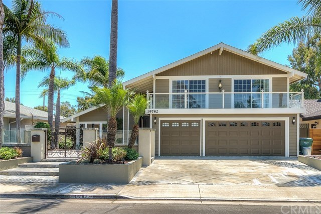 Additional photo for property listing at 19782 Quiet Bay Lane  Huntington Beach, Califórnia,92648 Estados Unidos