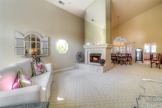 Additional photo for property listing at 6571 Trotter Drive 6571 Trotter Drive Huntington Beach, カリフォルニア,92648 アメリカ合衆国