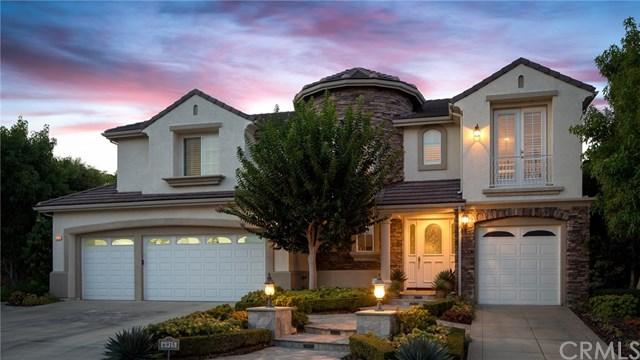 一戸建て のために 売買 アット 6915 Steeplechase Circle 6915 Steeplechase Circle Huntington Beach, カリフォルニア,92648 アメリカ合衆国
