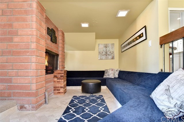 Additional photo for property listing at 6022 Irongate Circle 6022 Irongate Circle Huntington Beach, Kalifornien,92648 Vereinigte Staaten