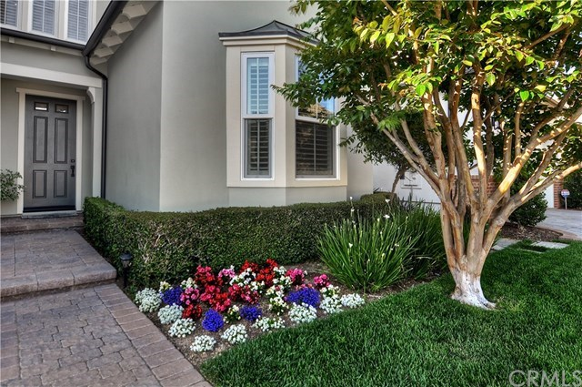 Single Family Home for Sale at 4871 Coveview Drive 4871 Coveview Drive Huntington Beach, California,92649 United States