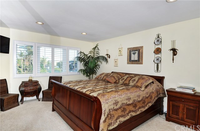 Additional photo for property listing at 18192 Foss Lane  Huntington Beach, Kalifornien,92648 Vereinigte Staaten