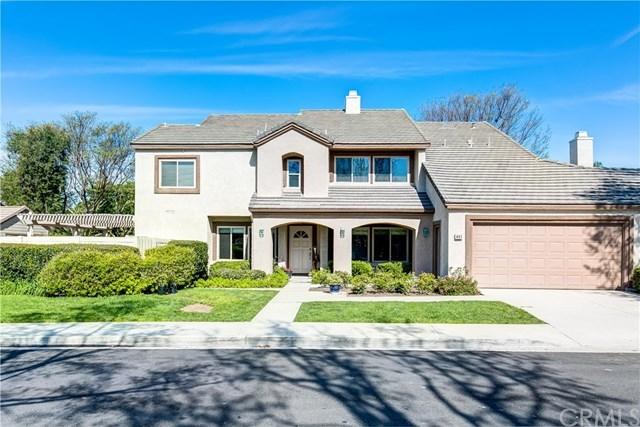 Condo / Townhome / Loft for Sale at 461 E. Yale # Unit 30 Irvine, California 92614 United States