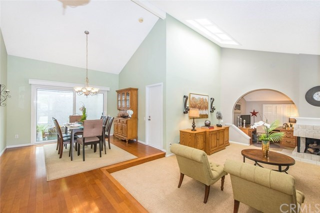Single Family Home for Sale at 47 Shooting Star 47 Shooting Star Irvine, California,92604 United States
