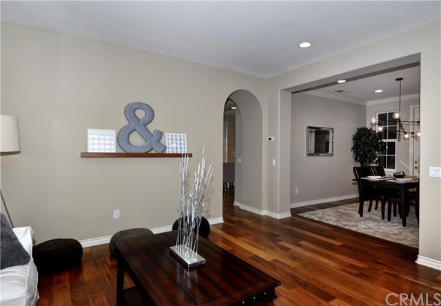 Additional photo for property listing at 23 Sanctuary  Irvine, Californië,92620 Verenigde Staten