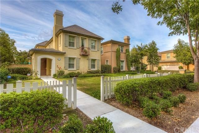 Condominium for Sale at 171 Groveland 171 Groveland Irvine, California,92620 United States