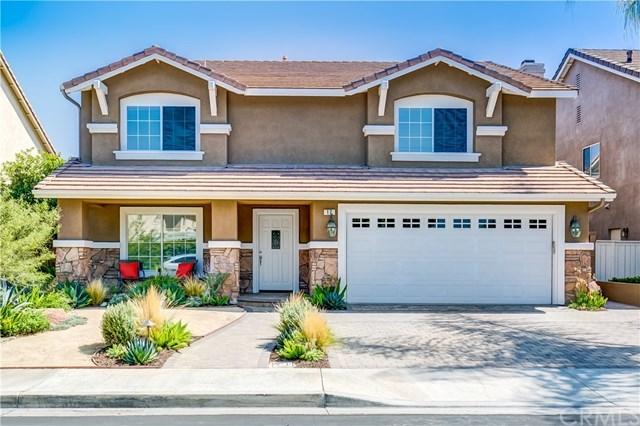 Eensgezinswoning voor Verkoop een t 17 Kentucky Irvine, Californië,92606 Verenigde Staten