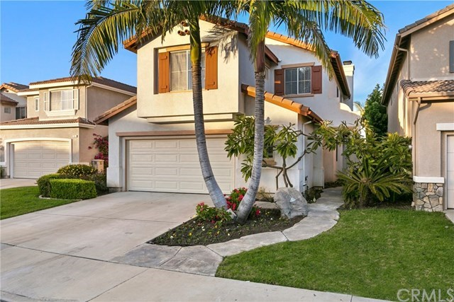 Single Family for Sale at 23 Iowa Irvine, California 92606 United States