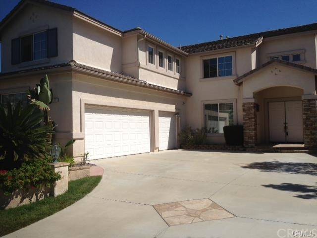 Single Family for Sale at 7 Kingfisher Court Rancho Santa Margarita, California 92679 United States