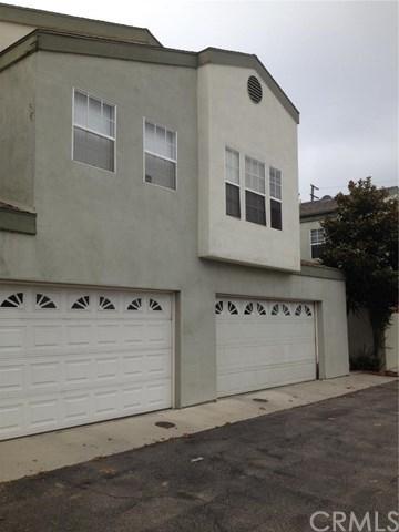 Condo / Townhome / Loft for Sale at 9146 Lemona Avenue Unit 107 North Hills, California 91343 United States