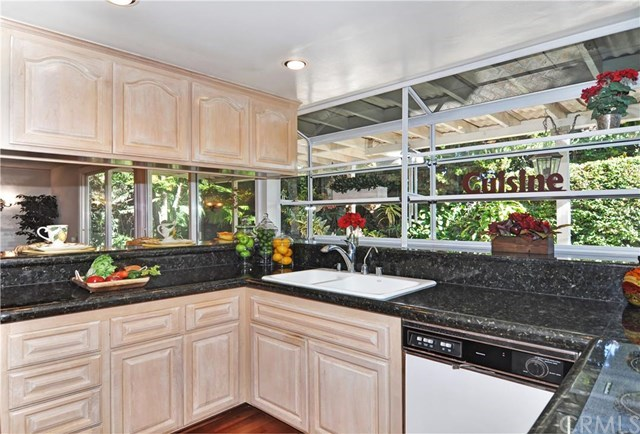 Single Family for Sale at 16684 Silktree Street Fountain Valley, California 92708 United States