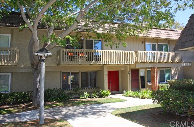 Condo / Townhome / Loft for Sale at 18245 Solano River Court Fountain Valley, California 92708 United States