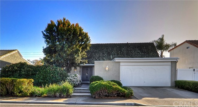 Single Family for Sale at 9390 Shrike Avenue Fountain Valley, California 92708 United States