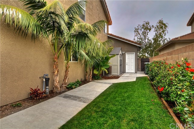 Additional photo for property listing at 8740 Canary Avenue  Fountain Valley, 캘리포니아,92708 미국