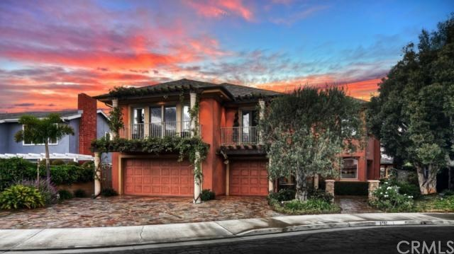 Single Family for Sale at 3781 Ragtime Circle Huntington Beach, California 92649 United States