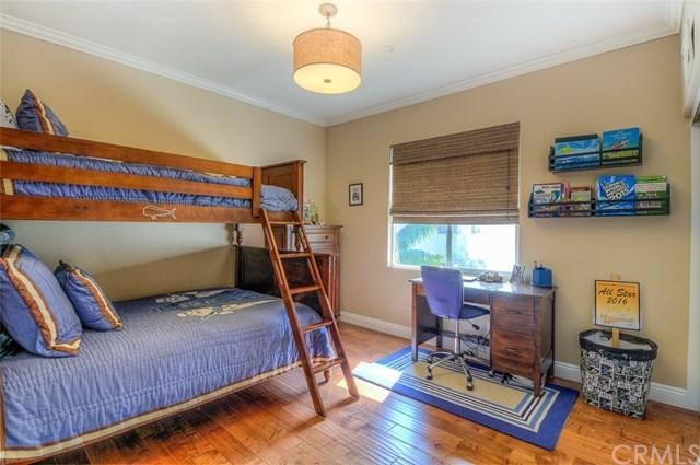 Additional photo for property listing at 5372 Doverton Drive  Huntington Beach, Californie,92649 États-Unis