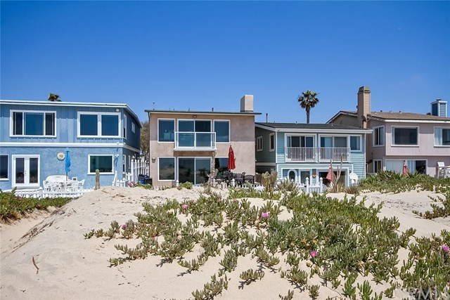 Additional photo for property listing at 17145 S. Pacific Avenue  Sunset Beach, 캘리포니아,90742 미국