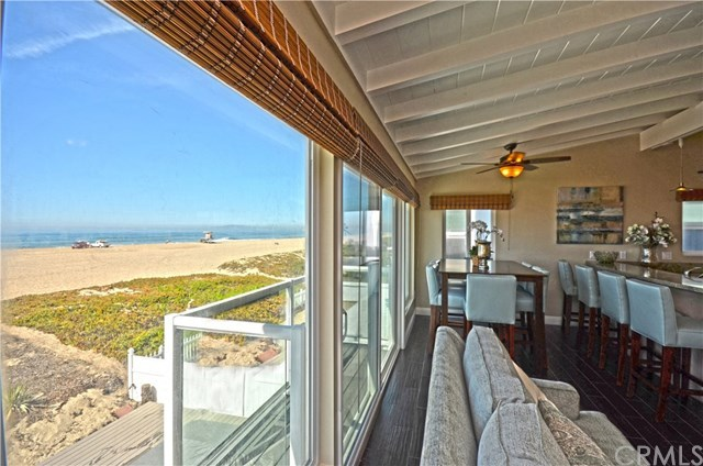 Additional photo for property listing at 17145 S. Pacific Avenue  Sunset Beach, Californie,90742 États-Unis