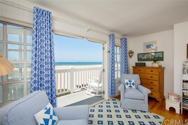 Additional photo for property listing at 23 A Surfside Avenue  Surfside, カリフォルニア,90743 アメリカ合衆国