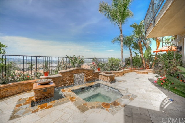 Additional photo for property listing at 27673 Manor Hill Road  Laguna Niguel, California,92677 Stati Uniti