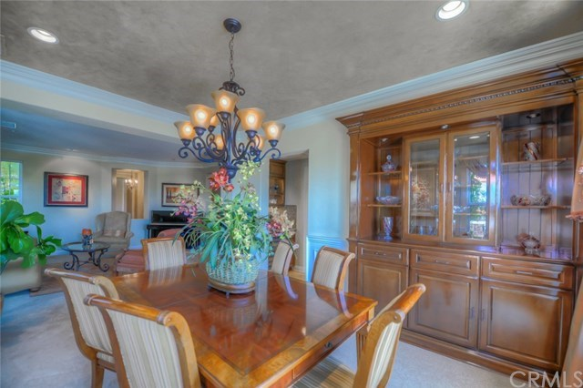 Additional photo for property listing at 27673 Manor Hill Road  Laguna Niguel, Californie,92677 États-Unis