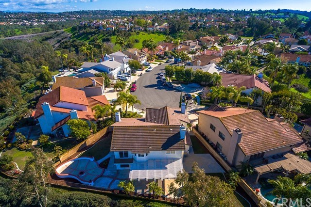 Additional photo for property listing at 28346 Chat Drive  Laguna Niguel, Californie,92677 États-Unis