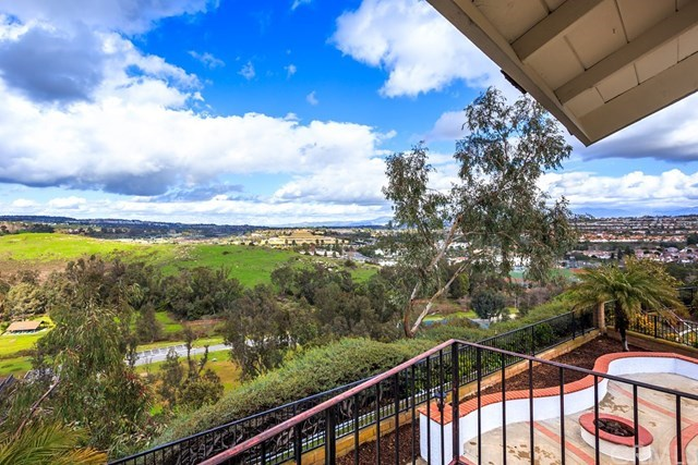 Additional photo for property listing at 28346 Chat Drive  Laguna Niguel, Калифорния,92677 Соединенные Штаты