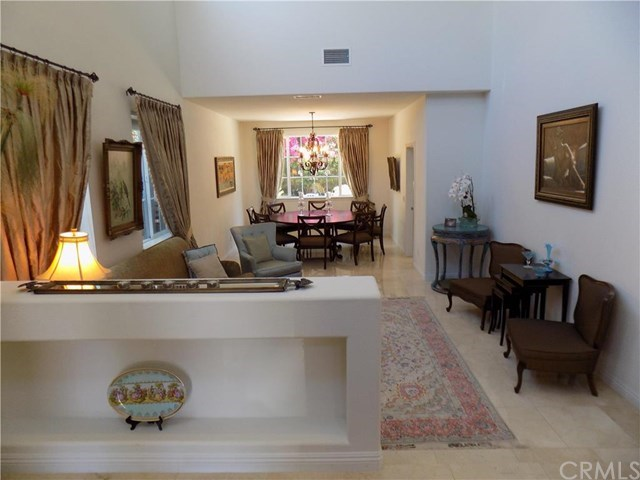 Additional photo for property listing at 27452 Grassland Drive  Laguna Niguel, Californië,92677 Verenigde Staten