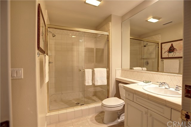 Additional photo for property listing at 28701 Sea Pt  Laguna Niguel, Califórnia,92677 Estados Unidos