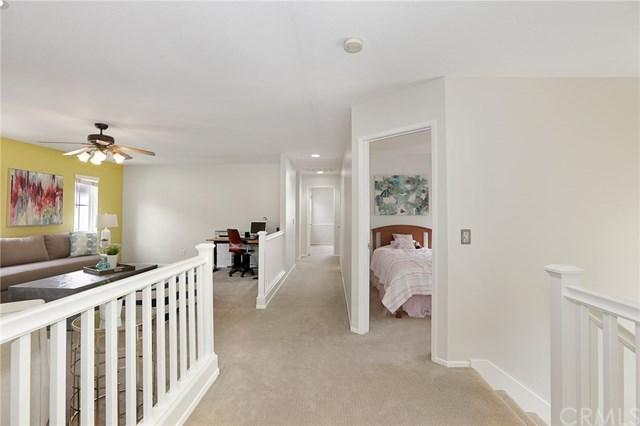 Additional photo for property listing at 28019 Greenlawn Circle 28019 Greenlawn Circle Laguna Niguel, Californie,92677 États-Unis