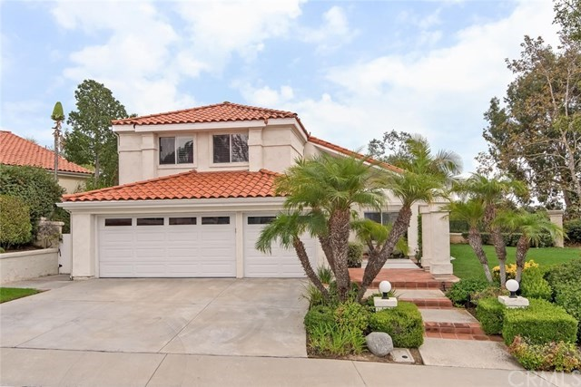 Additional photo for property listing at 6 Sorbonne  Laguna Niguel, Kaliforniya,92677 Amerika Birleşik Devletleri