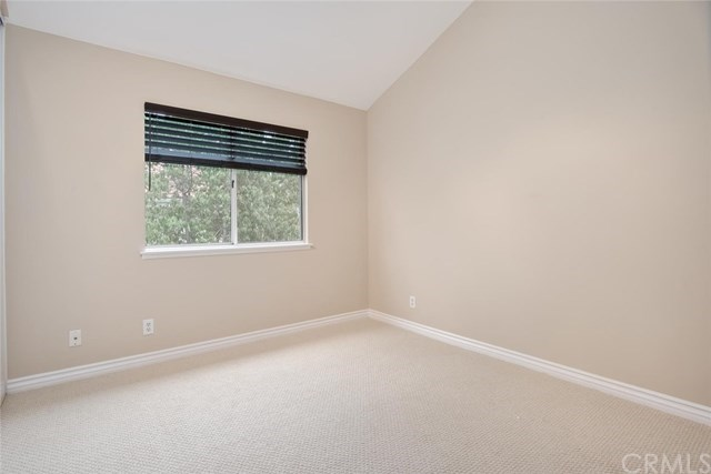Additional photo for property listing at 6 Sorbonne  Laguna Niguel, 캘리포니아,92677 미국
