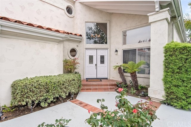 Additional photo for property listing at 6 Sorbonne  Laguna Niguel, California,92677 Estados Unidos