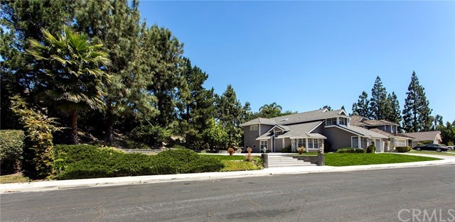 Additional photo for property listing at 25431 Fallen Oak 25431 Fallen Oak Laguna Niguel, Kalifornien,92677 Usa