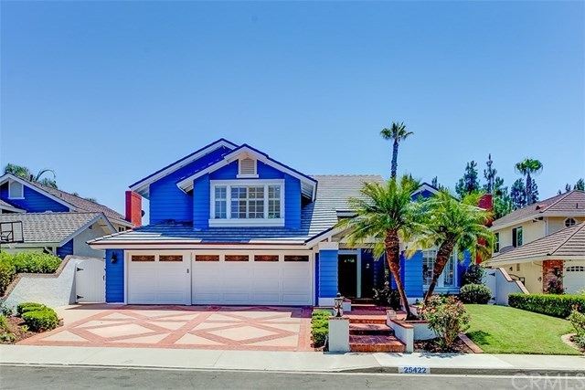 Additional photo for property listing at 25422 Burntwood 25422 Burntwood Laguna Niguel, Καλιφορνια,92677 Ηνωμενεσ Πολιτειεσ