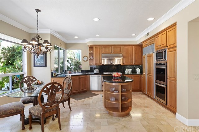Additional photo for property listing at 17 Via Di Nola  Laguna Niguel, Καλιφορνια,92677 Ηνωμενεσ Πολιτειεσ