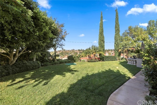 Additional photo for property listing at 7 Malea  Laguna Niguel, California,92677 United States