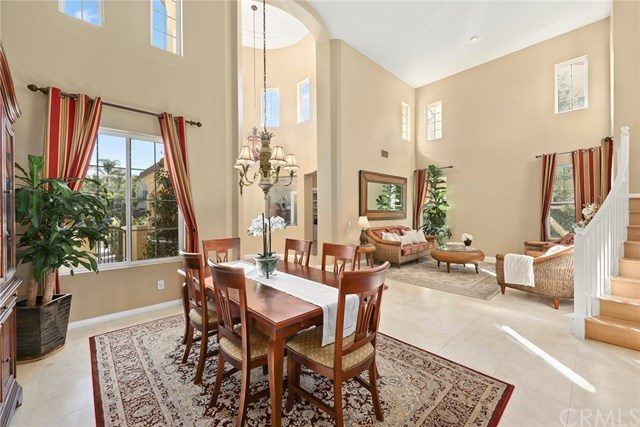 Additional photo for property listing at 7 Malea  Laguna Niguel, Kalifornien,92677 Vereinigte Staaten