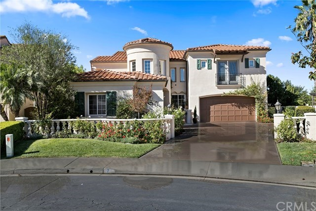 Additional photo for property listing at 7 Malea  Laguna Niguel, カリフォルニア,92677 アメリカ合衆国