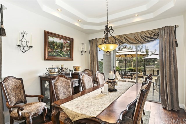 Additional photo for property listing at 11 Agia  Laguna Niguel, California,92677 Estados Unidos