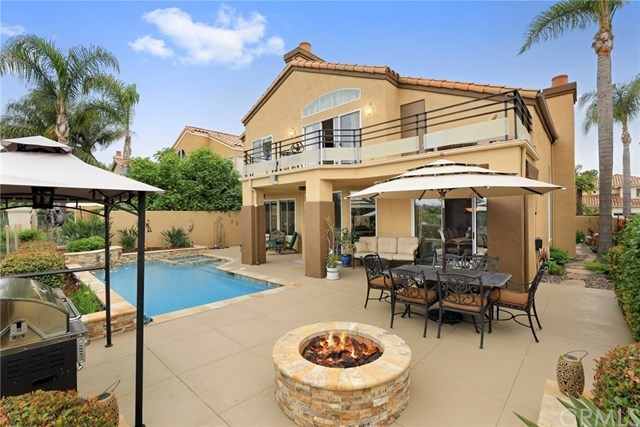 Additional photo for property listing at 11 Agia  Laguna Niguel, California,92677 Stati Uniti