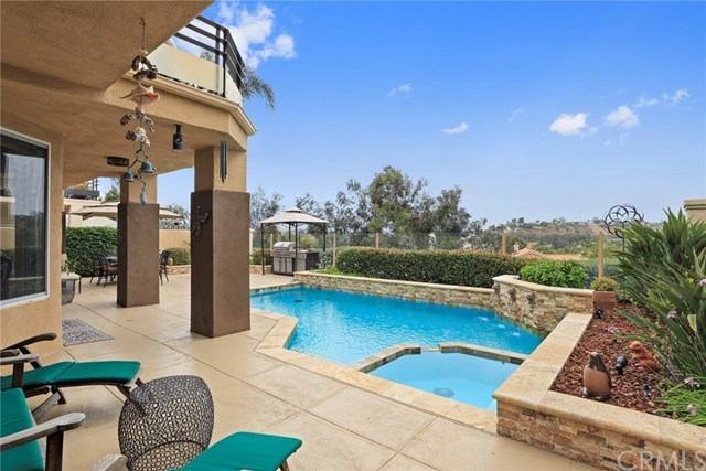 Additional photo for property listing at 11 Agia  Laguna Niguel, Kalifornien,92677 Vereinigte Staaten