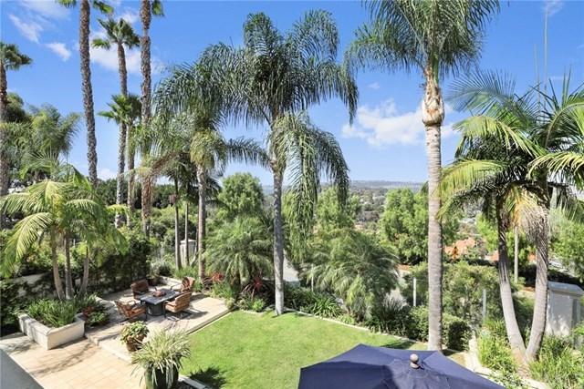 Nhà ở một gia đình vì Bán tại 21 Agia 21 Agia Laguna Niguel, California,92677 Hoa Kỳ
