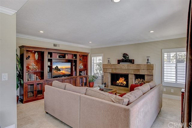 Additional photo for property listing at 51 Mallorca  Laguna Niguel, カリフォルニア,92677 アメリカ合衆国
