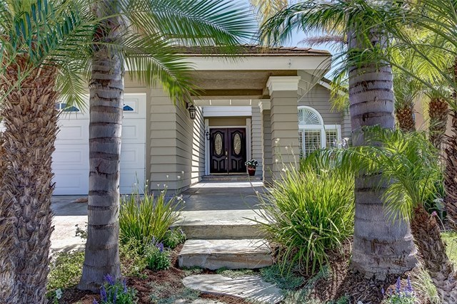 Additional photo for property listing at 51 Mallorca  Laguna Niguel, 加利福尼亞州,92677 美國